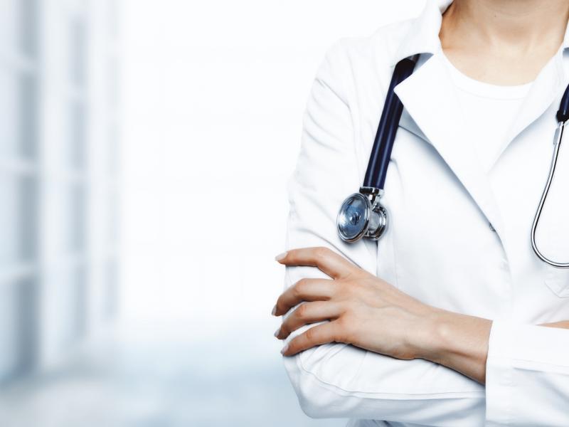 Cik pieejama ir veselības aprūpe?