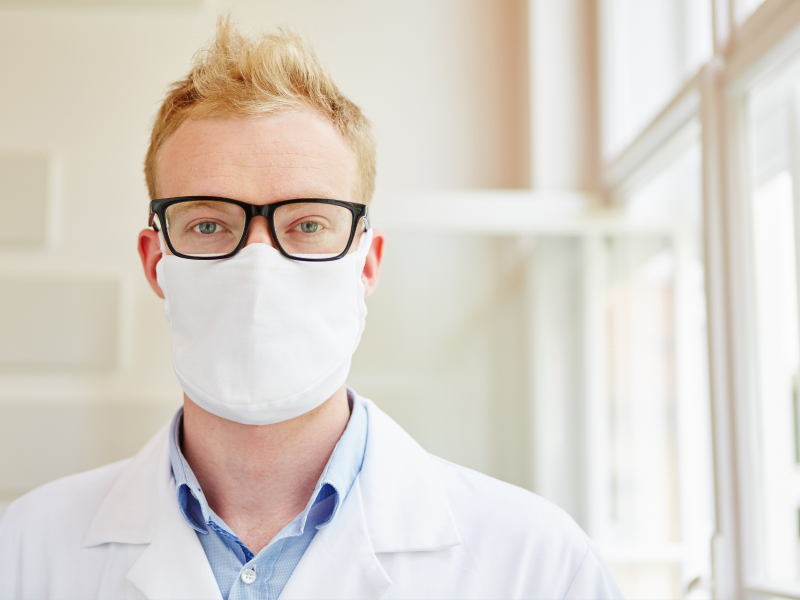 Cik nozīmīgi ir regulāri apmeklēt zobu higiēnistu?