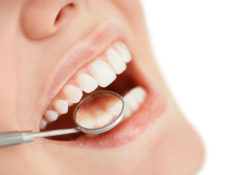 Kas par zobu higiēnu jāzina katrai grūtniecei